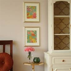 27 outrageously beautiful diy wall art projects that will