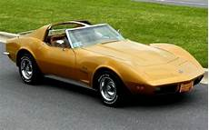 car repair manuals online free 1973 chevrolet corvette head up display 1973 chevrolet corvette 1973 chevrolet corvette for sale to buy or purchase classic cars