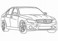 malvorlagen gratis autos malvorlagen autos gratis ausmalbilder