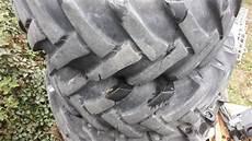 Sonstige Reifen 365 80 20 Landtechnik Zechmeister Gmbh