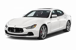 2015 Maserati Ghibli Reviews And Rating  Motortrend