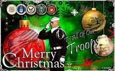merry christmas troops christmas bulbs christmas merry christmas