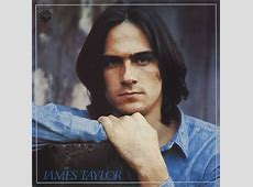 james taylor when you need a friend