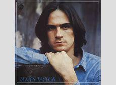 james taylor you got a friend song