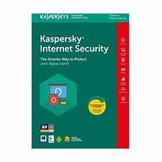 kaspersky security multi device 2019 3 devices