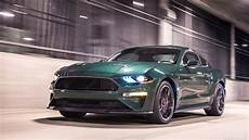 cars desktop wallpapers ford mustang bullitt 2018