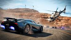 Need For Speed Payback Story Finally Revealed Sa