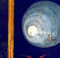 Was Passiert Beim Sterben Mit Der Seele - nahtoderfahrungen wissenschaftliche erkl 228 rung