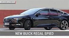 2020 buick park avenue review car 2020