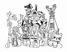 lego the big adventure to print lego the big adventure