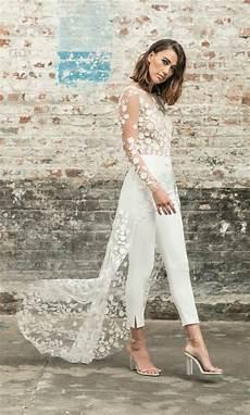 1001 Id 233 Es Pour Un Tailleur Pantalon Femme Chic Pour