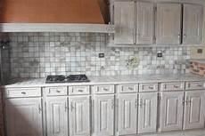 Peinture Cérusé Blanc Cuisine C 233 Rus 233 Grise A2p 47 Peinture D 233 Capage