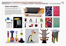 exemple de dossier d appliqué bac pro lyc 233 e professionnel corvisart ccf projet d arts appliqu 233 s