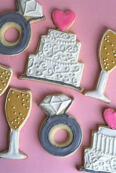 wedding cakes homemade sugar wedding cookies 1717098