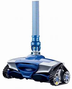 robot zodiac mx8 60418 zodiac mx8 suction pool cleaner zodiac pool systems
