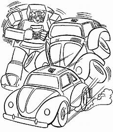Malvorlagen Transformers Transformers Coloring Pages Learn To Coloring