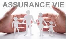 Assurance Vie Une Collecte Nette In 233 Gal 233 E Depuis 6 Ans
