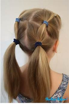 tied hairstyles for school fade haircut