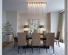 lustre salle a manger lustre pour salle a manger rustique design en image