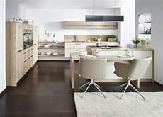 Küchentrends 2017 Farbe - neuer k 252 chentrend versteckte k 252 chentechnik vereint licht