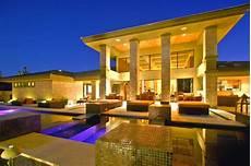 For Sale Las Vegas by Las Vegas Real Estate Expert Robert Vegas Bob Swetz