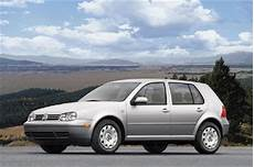 chilton car manuals free download 2009 volkswagen r32 interior lighting auto service repair manuals volkswagen golf jetta r32 official factory repair manual 1999 2005