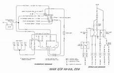 1967 c30 wiring diagram free auto wiring diagram april 2011