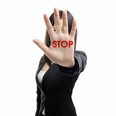 harcèlement psychologique script hypnotique se prot 233 ger du harc 232 lement psychologique