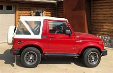 how to learn about cars 1990 suzuki sidekick seat position control 1990 suzuki samurai jl 4x4 1990 suzuki samurai car for sale in west palm beach fl 5133372015