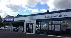 jm auto occasion fast automobiles 224 longwy groupe moretto jm automobiles seven automobiles fast automobiles