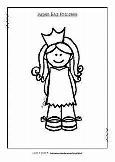 paper bag princess worksheets 15703 the paper bag princess worksheets by sloah teachers pay teachers