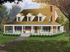 devonshire hill acadian home plan 030d 0018 house plans