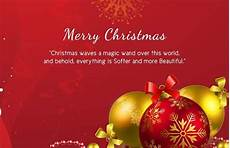 merry christmas quotes pics merry christmas wishes merry christmas cards hd pics cute