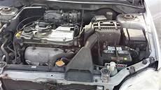 how does a cars engine work 2002 mitsubishi eclipse regenerative braking 2002 mitsubishi lancer pictures cargurus