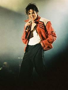 Malvorlagen Jackson Edition Michael Jackson Rolling