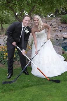 hockey wedding ideas angell travel lifestyle our hockey wedding