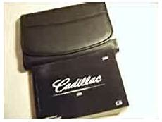 service manuals schematics 2011 cadillac dts user handbook 2011 cadillac dts owners manual cadillac amazon com books