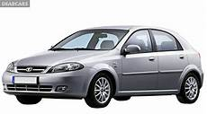 how make cars 2005 suzuki daewoo lacetti parking system coming soon www pelhamautos carsales co uk