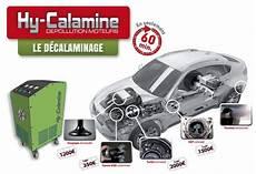 D 233 Calaminage Moteur Lutter Contre La Pollution Automobile
