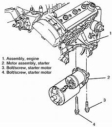 1992 chevy lumina engine diagram i a 1992 chev lumina z34 trouble i