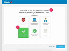 turbotax deluxe with state