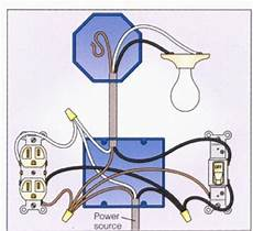 only wiring and diagram wiring ceiling lightdecorative ceiling tiles