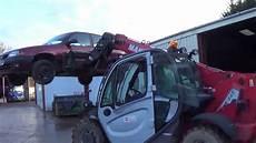 casse auto careco auto casse lecomte casse automobile la raon