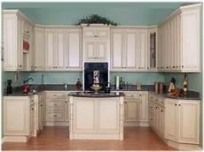 vintage paint colors for kitchen cabinets vintage wall colors paint that looks paint colors