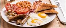 english breakfast authentic recipe tasteatlas