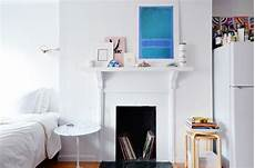 10 Things To Make A Apartment Feel Brighter Bright