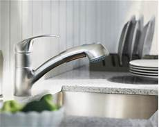 grohe alira kitchen faucet view larger