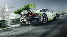 Porsche Gt3 R - 2019 porsche 911 gt3 r wallpapers specs 4k hd