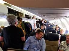 bid on flights what do you do when someone is invading your space on a
