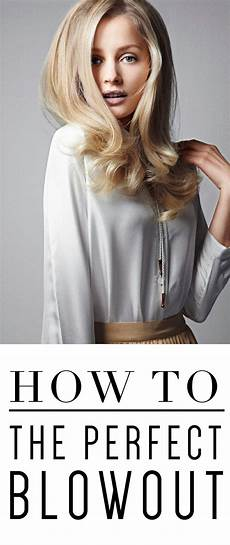 out dry hair and hair tips pinterest